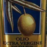 Olio extravergine di oliva Esselunga: prezzo volantino e confronto prodotti