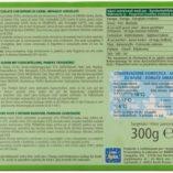 Olive ascolane Eurospin: prezzo volantino e offerte