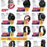 Orologi smartwatch Trony: prezzo volantino e guida all' acquisto