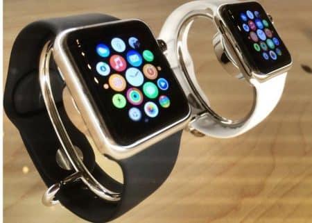 orologio Apple Euronics