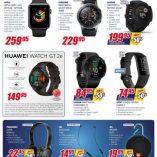 Orologio Apple Trony: prezzo volantino e confronto prodotti