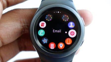 orologio Samsung gear s3 Euronics
