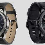 Orologio Samsung gear s3 Unieuro: prezzo volantino e confronto prodotti