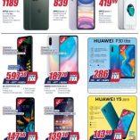 P30 pro Trony: prezzo volantino e guida all' acquisto