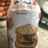 Pane proteico Esselunga: prezzo volantino e confronto prodotti