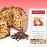 Panettone Esselunga: prezzo volantino e offerte