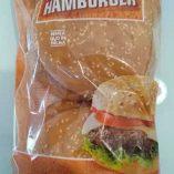Panini hamburger Eurospin: prezzo volantino e guida all' acquisto