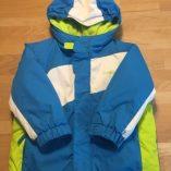 Pantaloni da sci Decathlon: Prezzi, offerte e confronto prodotti