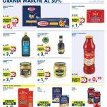 Pasta barilla Esselunga: prezzo volantino e offerte
