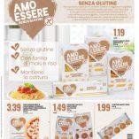 Pasta di grano saraceno Eurospin: prezzo volantino e guida all' acquisto
