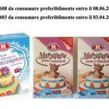 Pasta di zucchero Esselunga: prezzo volantino e offerte