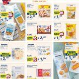 Pasta rummo Esselunga: prezzo volantino e guida all' acquisto