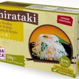 Pasta shirataki Esselunga: prezzo volantino e offerte