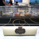 Pasticceria torta smeraldo Esselunga: prezzo volantino e offerte