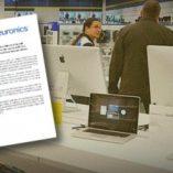 Pc 200 euro Euronics: prezzo volantino e confronto prodotti