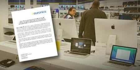 pc 200 euro Euronics