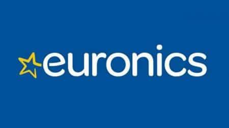 pc 300 euro Euronics