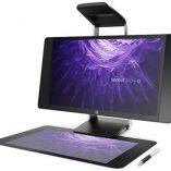 Pc desktop Euronics: prezzo volantino e guida all' acquisto