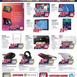 Pc gaming Trony: prezzo volantino e offerte