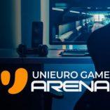 Pc gaming Unieuro: prezzo volantino e confronto prodotti
