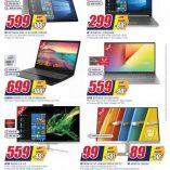 Pc portatili Trony: prezzo volantino e confronto prodotti