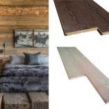 Perline legno Leroy Merlin: Prezzo, offerte e guida all' acquisto