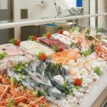 Pesce Esselunga: prezzo volantino e offerte