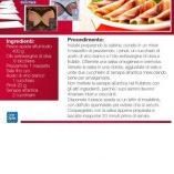 Pesce spada Eurospin: prezzo volantino e confronto prodotti