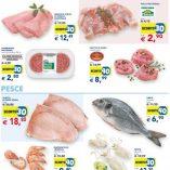 Pesce spada Esselunga: prezzo volantino e guida all' acquisto