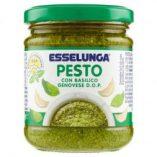 Pesto barilla Esselunga: prezzo volantino e guida all' acquisto