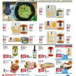 Pesto di pistacchi Carrefour: prezzo volantino e confronto prodotti