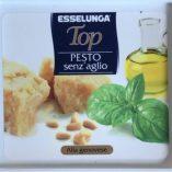 Pesto Esselunga: prezzo volantino e confronto prodotti