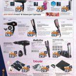 Piastra per capelli Unieuro: prezzo volantino e guida all' acquisto