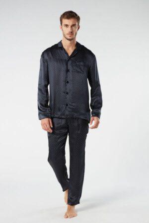 pigiama seta intimissimi