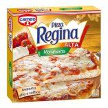 Pizza regina alta Esselunga: prezzo volantino e guida all' acquisto