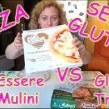 Pizza senza glutine Eurospin: prezzo volantino e confronto prodotti