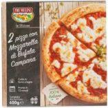Pizze Eurospin: prezzo volantino e confronto prodotti