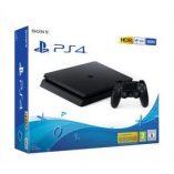 Playstation 4 nuova Euronics: prezzo volantino e confronto prodotti