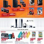 Playstation Trony: prezzo volantino e confronto prodotti