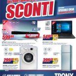 Poco x3 Trony: prezzo volantino e guida all' acquisto