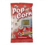 Pop corn Eurospin: prezzo volantino e guida all' acquisto