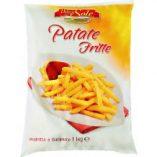 Prezzo patate fritte Eurospin: prezzo volantino e confronto prodotti