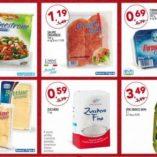 Prezzo zucchero al kg Eurospin: prezzo volantino e offerte
