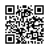 Qr code Unieuro: prezzo volantino e confronto prodotti