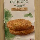 Quinoa Esselunga: prezzo volantino e offerte