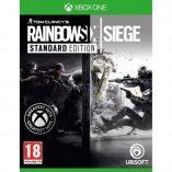 Rainbow six siege Euronics: prezzo volantino e offerte