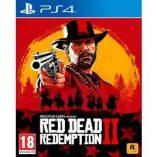 Red dead redemption 2 Unieuro: prezzo volantino e confronto prodotti