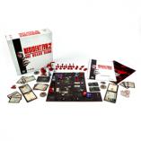 Resident evil 2 Euronics: prezzo volantino e confronto prodotti