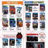 Resident evil 7 Unieuro: prezzo volantino e confronto prodotti