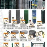 Rete elettrosaldata OBI: Prezzi, offerte volantino e confronto prodotti